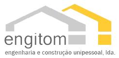 Engitom - Engenharia e Construções